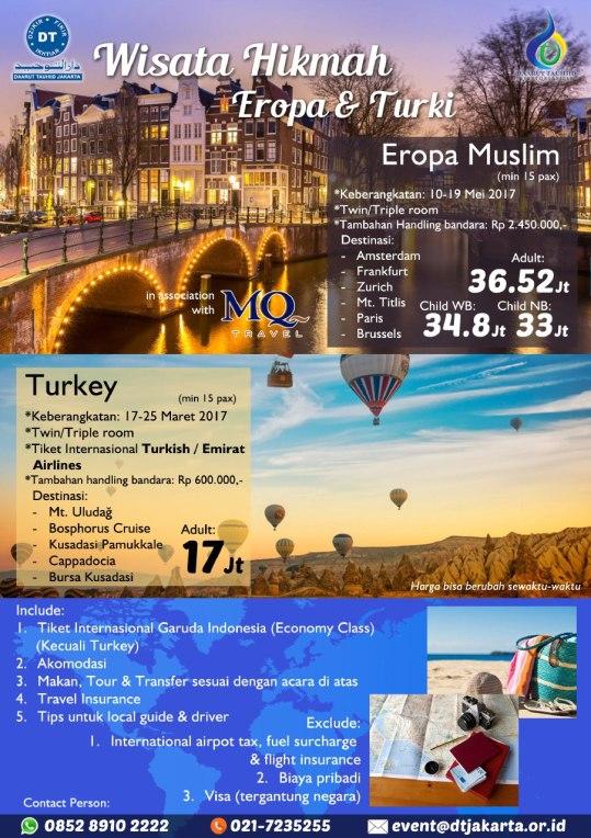 wh-turki-dan-eropa-2017